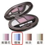 CACエヴィデンス アイシャドウパレット 瑠璃(るり) レフィル CAC化粧品