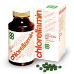 クロレラミン(グロスミン)(1800粒) クロレラ工業 今なら選べるプレゼント付