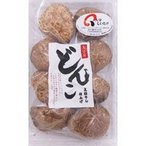 大分産椎茸どんこ(大粒)(50g) 九州自然食品協同組合