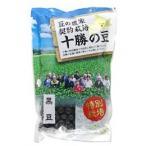 特別栽培 北海道産 黒豆(300g) フジタ
