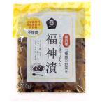 香味食菜・福神漬(100g) ムソー