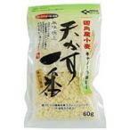 国産小麦粉使用 天かす一番60g ナカガワ
