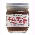 オーサワのキムチの素(85g) オーサワジャパン