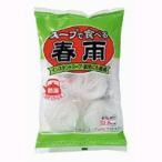 スープで食べる春雨(75g(15g×5個)) 丸成商事