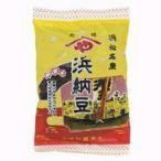 浜納豆(100g) ヤマヤ醤油