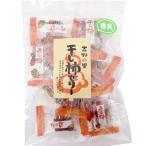 干し柿ゼリー(130g) 味楽園