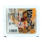 豆乳ドーナツ(130g) 山田製菓
