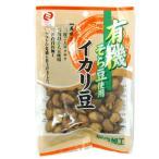 イカリ豆(105g) ミツヤ