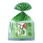 抹茶入り くず湯(25g×4袋) 健康フーズ 冬季限定