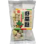 野菜麩(15g) 健康フーズ