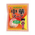中華スープ(114g(38g×3袋)) 健康フーズ