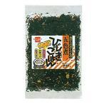 ひじきごはん 五色煮(35g) 健康フーズ