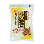 うの花ドライ(国産おからパウダー)(100g) 健康フーズ
