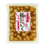 梅にんにく(120g) マルアイ食品