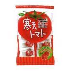 寒天トマト(110g) 光陽製菓