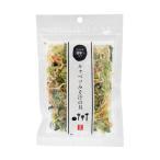 キャベツみそ汁の具(40g) 吉良食品 6月新商品