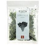 乾燥野菜 ほうれん草(40g) 吉良食品