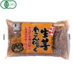 有機生芋糸こんにゃく(250g) 創健社