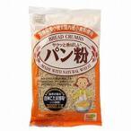 有機栽培小麦&国内産小麦粉使用・パン粉(150g) 創健社