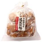 落花煎餅(18枚) 米倉製菓