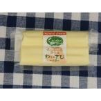 北海道 チーズ/さけるチーズ(山わさび)100g【A1507】【沖縄・離島は注文は受け付けておりません】【産直品の為、同梱・代引き不可】【ほっかいどう】