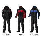 シマノ NEXUS・DS プロテクティブスーツ 【RT-125P】