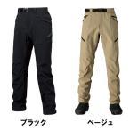 シマノ 防風ストレッチパンツ 【PA-045N】