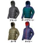 フェニックス Liquid Warm Down Jacket (ダウンジャケット) 【PH452OT12】 男性用