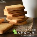 おからクッキー 豆乳おからクッキー 100枚 (ダイエットクッキー) 送料無料 ダイエット食品 ダイエットスイーツ 大豆 特集