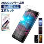 AQUOS R6 フィルム LEITZ PHONE 1 保護フィルム aquosr6 TPUフィルム ブルーライトカット アクオスr6 TPU フィルム 画面指紋認証 3D 曲面 2枚セット shizukawill