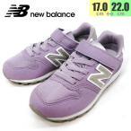 ニューバランス NEW BALANCE キッズシューズ プレゼント 996 YV996PAC