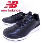 ニューバランス NEW BALANCE 幅広 ワイド ウォーキングシューズ スニーカー 靴 レディース WW685BK4 2E