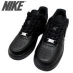 ショッピングエアフォース ナイキ NIKE ウィメンズ エア フォース 靴 1 07 315115