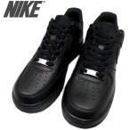 ショッピングエアフォース ナイキ NIKE エア フォース 靴 メンズ 1 07 315122