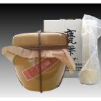 甕雫(かめしずく) 20度 1800ml【芋焼酎】京屋酒造/お取り寄せ