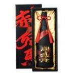 赤兎馬【極味の雫】(せきとば ごくみのしずく) 35度 720ml 濱田酒造 【芋焼酎】