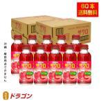 送料無料 ザクロジュース 120mL×30本入 2ケース ザクロ果汁100%飲料 香料・保存料などの添加物不使用