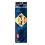 数量限定!!博多の華 いも 25度 1.8Lパック 1800m 芋焼酎 福徳長酒類