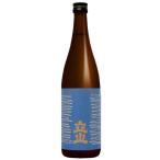 特別本醸造 立山 720ml 清酒 日本酒 立山酒造