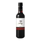 エブリィ ペットボトル 赤 720ml×12本【日本】
