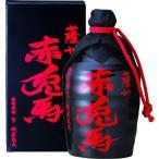 【限定】播州 赤兎馬 徳利 25度 720ml 濱田酒造 【芋焼酎】
