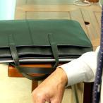 上質な素材感やラインにこだわり流行スパイスも程よく取り入れたい いつも凛とした たたずまいでいたい時に使うバッグはこれ