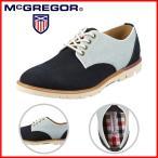 �ޥå��쥬�� McGREGOR MC7990 ��� | ���ɥ륷�塼�� | �����å� �ۥ磻�ȥ����� | �ȥ�å� ����ȥ� | �ͥ��ӡ�