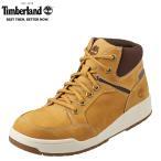 ティンバーランド Timberland TIMB A1I2Q メンズ | ショートブーツ 本革 | RAYSTOWN レイズタウン | イエロー