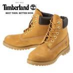 ショッピングティンバーランド ティンバーランド Timberland TIMB 10361|6inch PREMIUM BOOT レディース|イエロー|ブーツ
