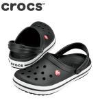 ショッピングサボ クロックス crocs 11016 W レディース | クロッグサンダル | crocband™ kids クロックバンド™  | 軽量 クッション性 | ブラック