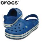 ショッピングサボ クロックス crocs 11016 W レディース | クロッグサンダル | crocband™ kids クロックバンド™  | ウルトラマリン