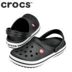 ショッピングサボ ポイント最大14倍 クロックス crocs 11016 M メンズ | クロッグサンダル | 大きいサイズ対応28.0cm | ブラック