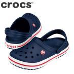 ショッピングサボ ポイント最大14倍 クロックス crocs 11016 M メンズ | クロッグサンダル | 大きいサイズ対応28.0cm | ネイビー