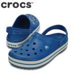 ショッピングサボ ポイント最大14倍 クロックス crocs 11016 M メンズ | クロッグサンダル | 大きいサイズ対応28.0cm | ウルトラマリン